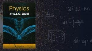Physics-s.e.c.level--agenda-miller-distributors