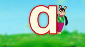 Nitgħallmu-l-Alfabet-agenda-miller-distributors