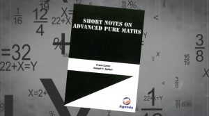short-notes-advanced-pure-maths-miller-distributors-agenda