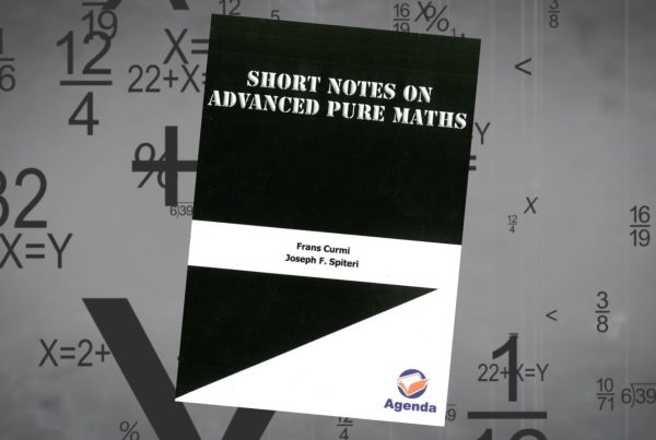 short-notes-advanced-pure-maths-miller-distributors-agenda