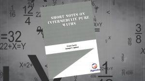 short-notes-intermediate-pure-maths-miller-distributors-agenda