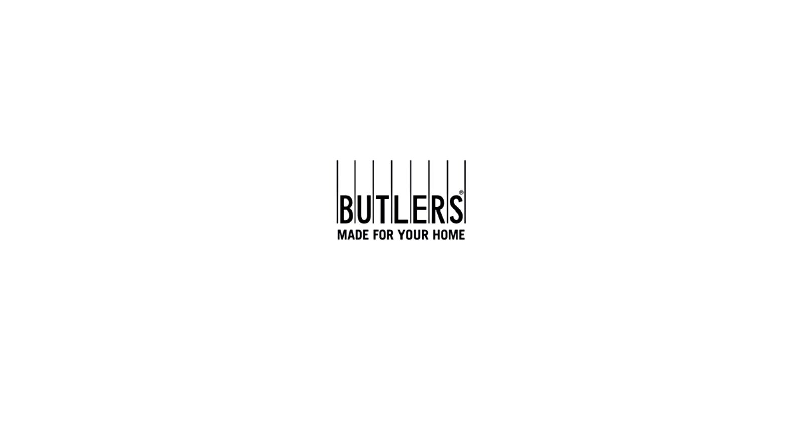 BUTLERS is coming to Malta