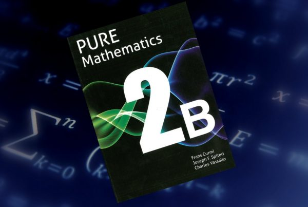 pure-mathematics-miller-distributors-agenda