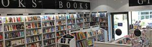 Agenda-Bookshop-open-Pama-Supermarket-miller-distributors