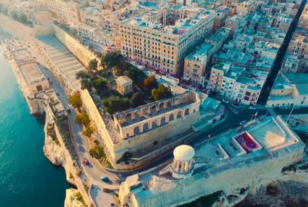 malta-aerial-drone-photography-miller-distributors