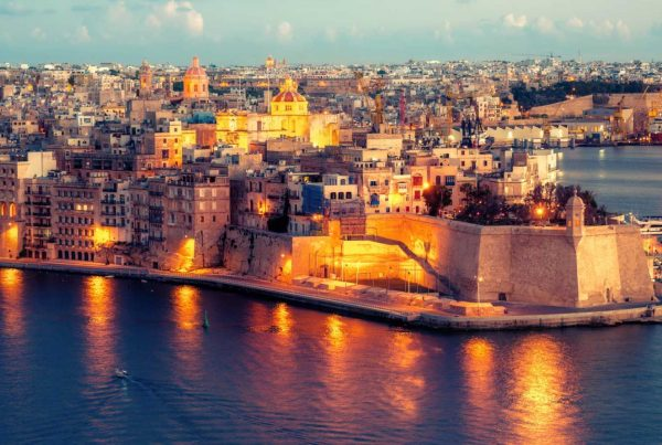 malta-gift-book-miller-distributors-jpg