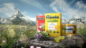 ricola-swiss-miller-distributors