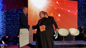 dar-tal-providenza-miller-distributors-donate-7,000