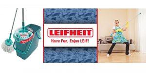 leifheit-Miller-distributors