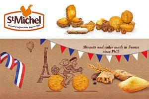 st-michel-biscuits-Miller-distributors