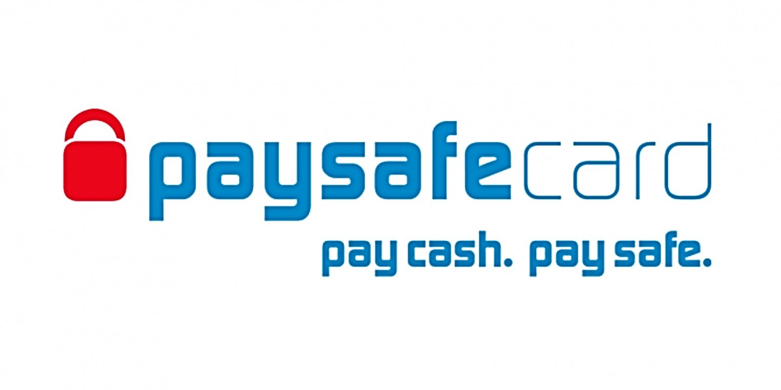 Miller Distributors Ltd is proud to introduce Paysafecard.