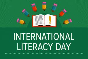 agenda-international-literacy-day-2016-Miller-distributors