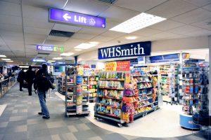 whsmith-greece-malta-miller-distributors