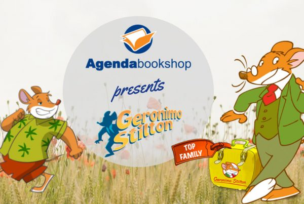 geronimo-stilton-agenda-malta-miler-distributors