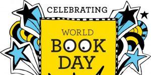 world-book-day-agenda-malta-miller-distributors