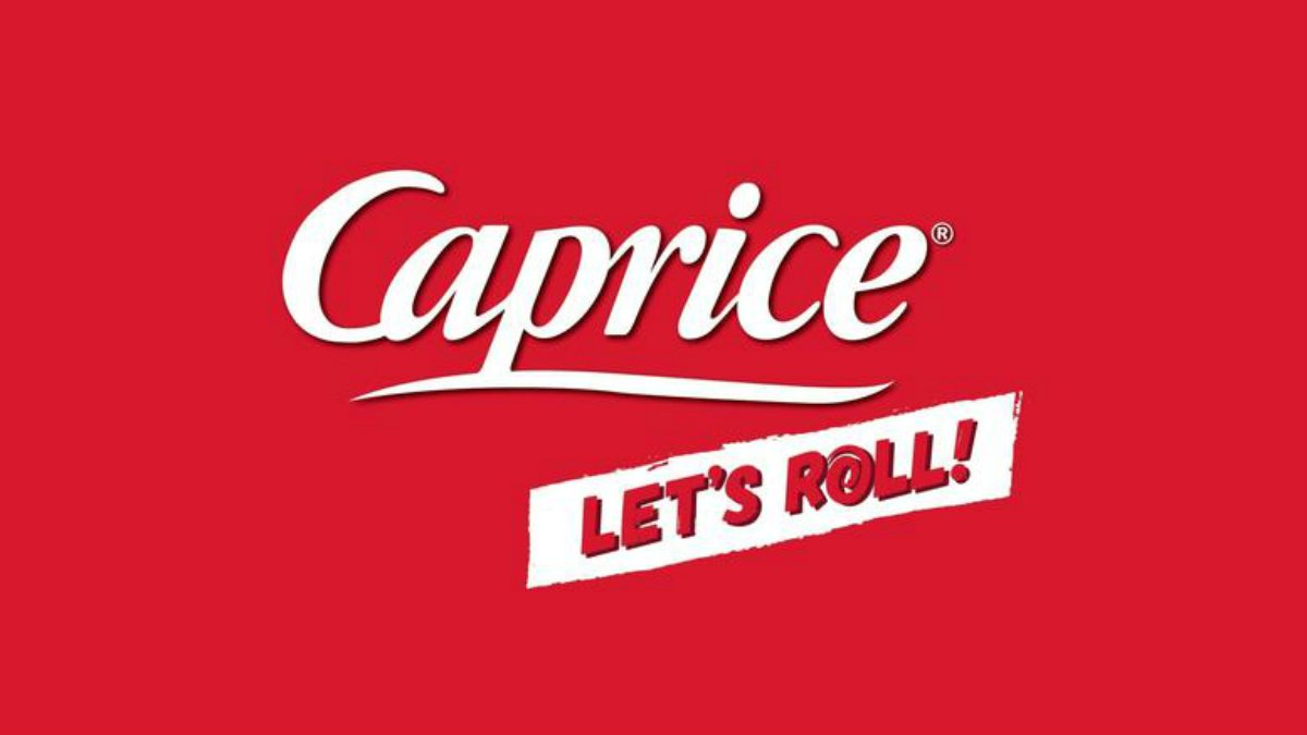 Miller Distributors Ltd appointed Local Distributor for Caprice