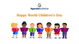 agenda-childrens-day-Malta-Miller-distributors