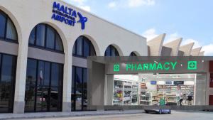 pharmacy-malta-miller-distributors