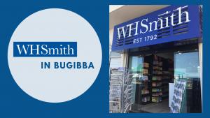whsmith-bugibba-malta-miller-distributors