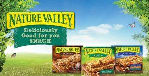nature valley-Malta-Miller distributors