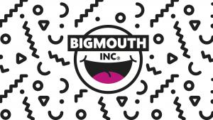 Bigmouth-Malta-Miller-Distributors