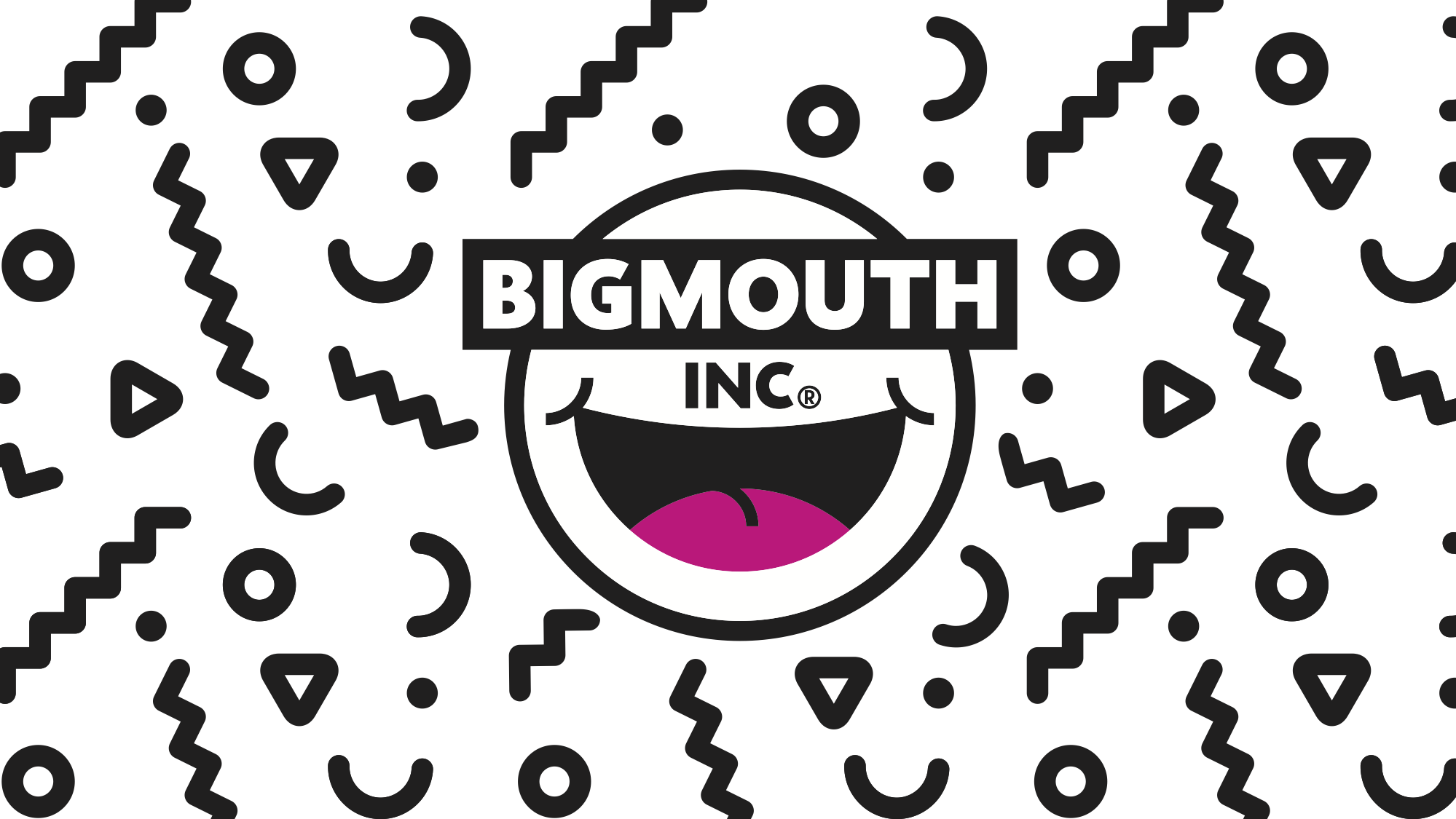 Miller Distributors Ltd appointed Local Distributor for BigMouth Inc.