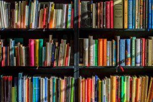 Agenda-ibrag-bookshop-Mller-distributors-Opt