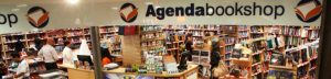 agenda-bookshop-refurbished-miller-distributors-pavi