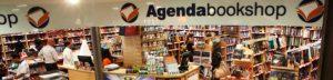 agenda-bookshop-refurbished-miller-distributors-pavi-opt