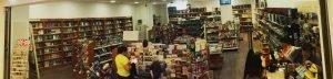 agenda-pavi-miller-distributors-malta