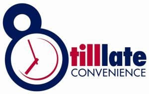 8-till-late-convenience-lowres