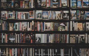 Agenda-bookshop-miller-distributers-malta-4