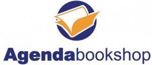 Agenda-logo-FINAL-450x193