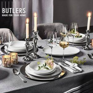 Butlers Malta 01