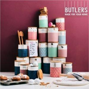 Butlers Malta 02