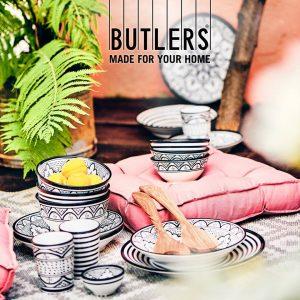 Butlers Malta 03