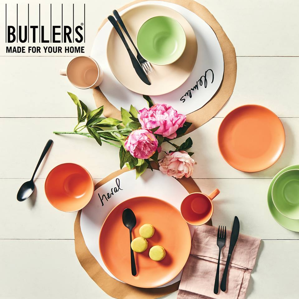 Butlers Malta 04