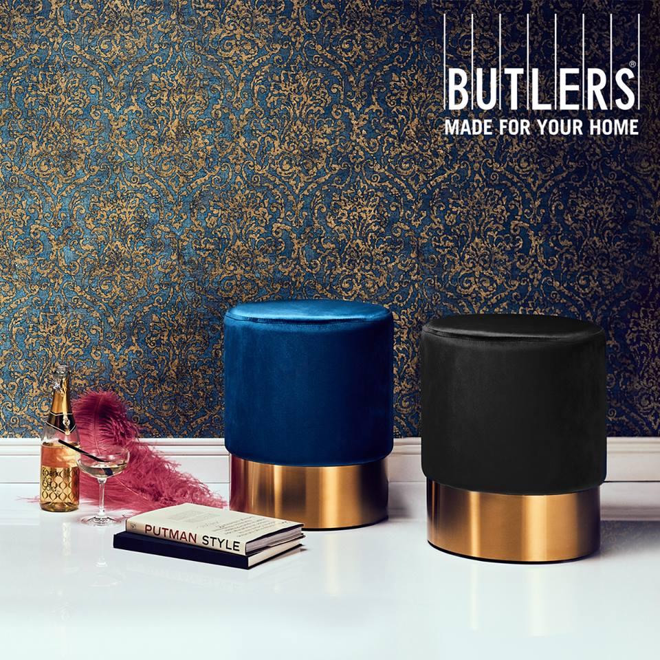 Butlers Malta 05