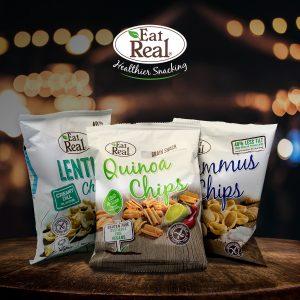 Eat Real malta product 02