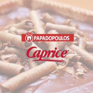 Papadopoulos-Caprice-feature-image-miller-distributors-Malta
