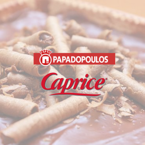 Papadopoulos-Caprice-feature-image-miller-distributors-Malta