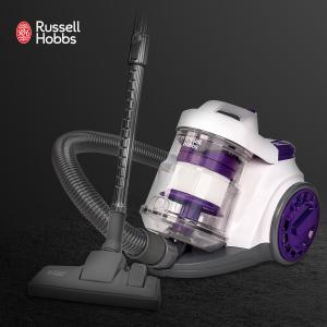 Russell Hobbs Malta product 02