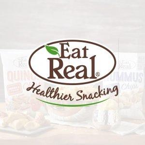 Real-Eat-miller distributors malta