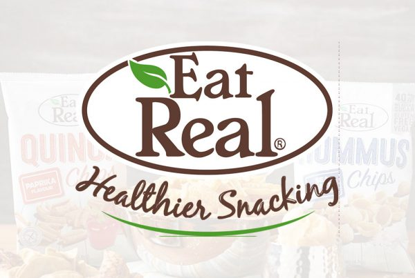 Real-Eat-miller distributors malta