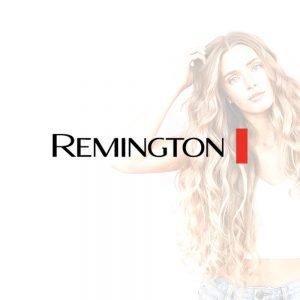 Remington-miller distributors malta