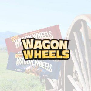 Wagon-wheels-feature-image-miller-distributors-Malta (1)