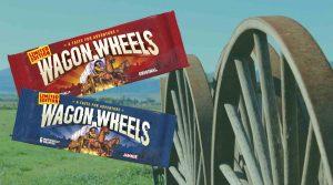 Wagonwheel-product-miller-distributors-malta (1)