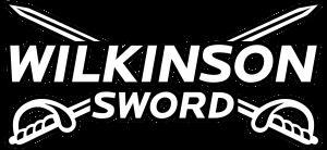 Wilkinson_Sword_logo