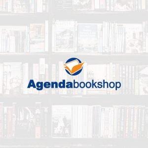 agenda-miller distributors malta