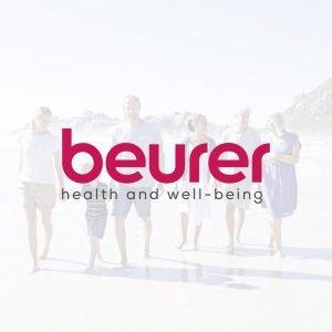 buerer-miller distributors malta
